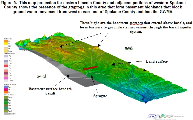 You are browsing images from the article: Sub-Surface Mapping & Aquifer Assessment